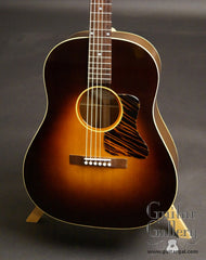 Fairbanks Roy Smeck guitar