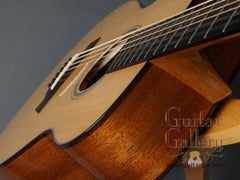 Flammang 12 String Guitar (GC30-12)