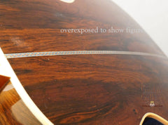 Froggy Bottom H12 Brazilian Rosewood Guitar