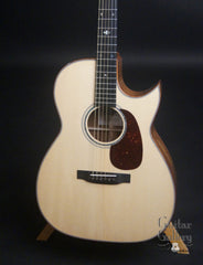 Froggy Bottom F12c Guatemalan rosewood guitar German Spruce top
