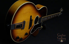 Gibson Howard Roberts Custom Archtop