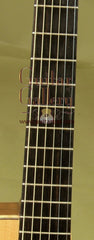 Langejans Guitar: Used Indian Rosewood R-6 Cutaway