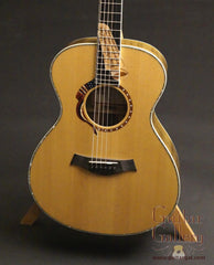 Taylor Liberty Tree Guitar
