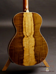 Taylor Liberty Tree Limited Edition Guitar
