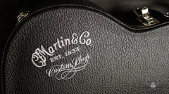 Martin CS-00s-14 Guitar case