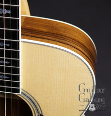 Collings OM3 guitar for sale