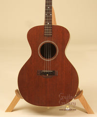 Gibson Guitar: Used All Mahogany Tenor TG-0