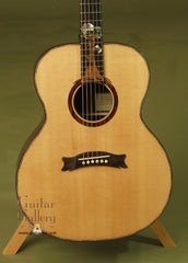 Hewett GC Guitar on Sale