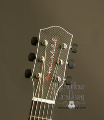 Kevin Michael Touring Guitar