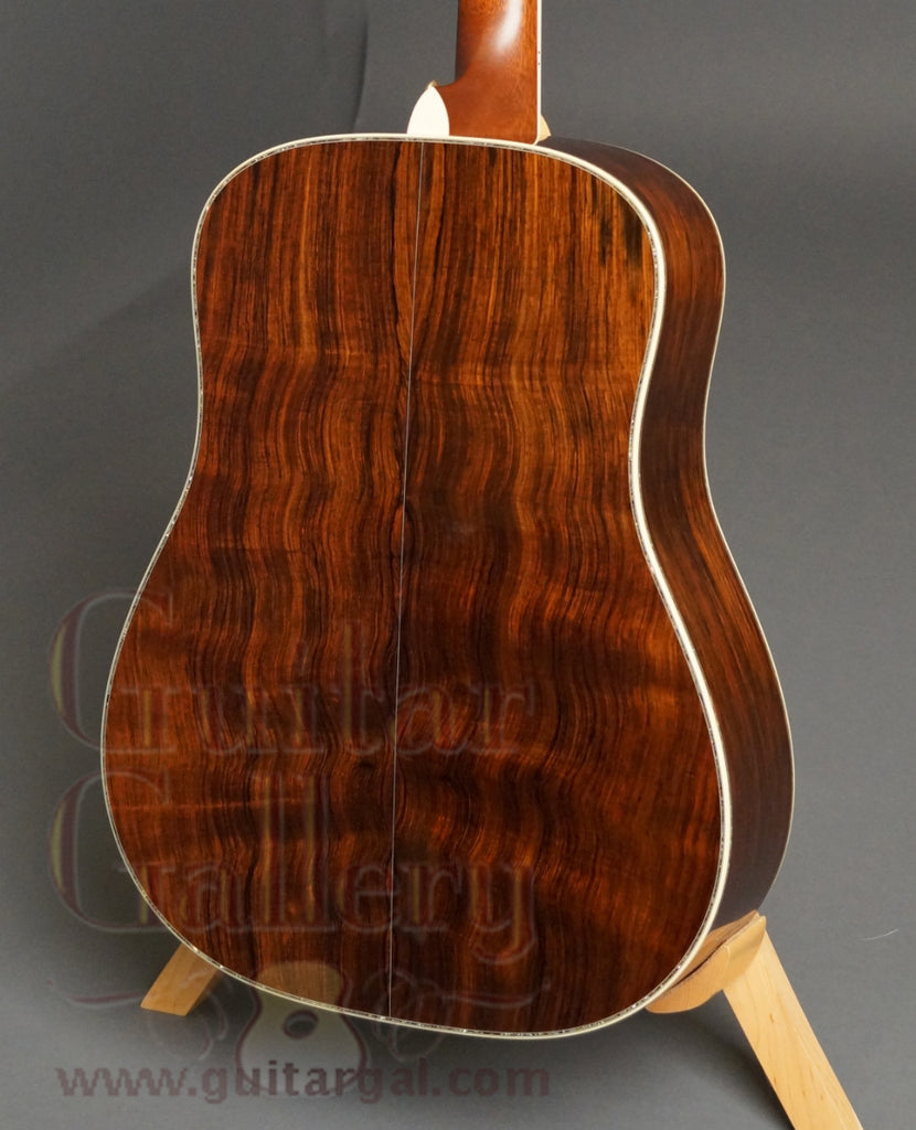 taylor brazilian rosewood ps 10 guitar guitar gallery. Black Bedroom Furniture Sets. Home Design Ideas