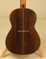 Thomas Rein Guitar: Used French Polish Classical