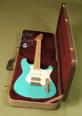St Blues Guitar