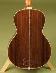 Froggy Bottom Guitar: Used Indian Rosewood A12 Deluxe