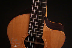 Lowden S25J guitar for sale