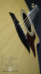 Taylor 814-BCE 25th anniversary guitar for sale