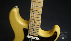 DeTemple Spirit '56 electric guitar