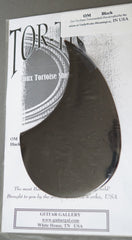 Tortis Pick Guards (OM size)