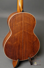 Lowden Wee WL35 guitar from Twin pair