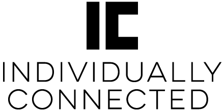 Individually Connected logo