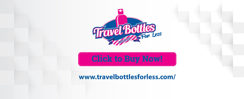 travel-bottles-for-less-shop-now