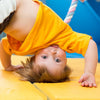 Benefits of Tumbling Mats