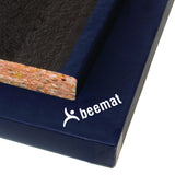 Beemat Chipfoam Agility Mat