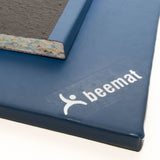 Beemat Original Deluxe Gymnastics Chipfoam Mat