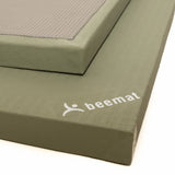 Beemat Competition Judo Mat