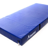Beemat Safety Mattresses
