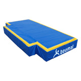 Beemat Competition High Jump Landing Area UKA Competition Specification