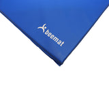 Beemat Folding Lightweight Gymnastics Mat