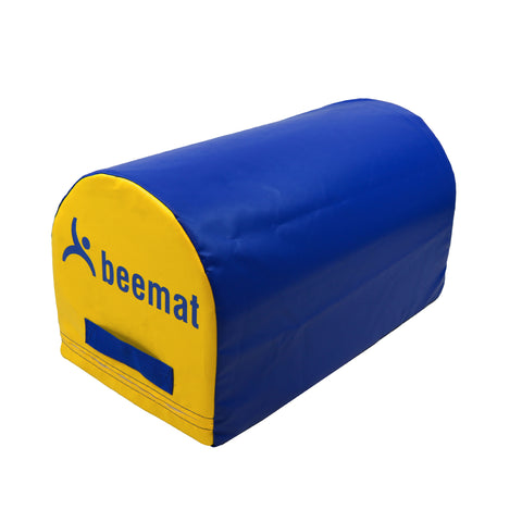 Beemat Mailbox Training Block