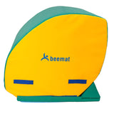 Beemat Tumbler Trainer Base Large