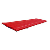 Beemat Supplementary Soft Landing Mat