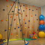 Beemat Kids Climbing Hold Set 20