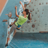Beemat Bouldering Square Crash Pads