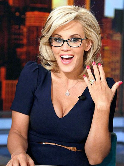 13 Times Jenny McCarthy Was Your Spirit Animal