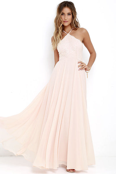 4 Prom Looks for Every Type of Girl