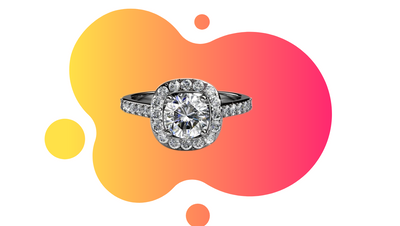 Showcase Your One-of-a-Kind Love with C&C Beautiful Rings to your loved one!