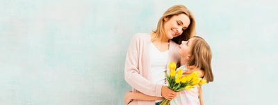 Amazing Mother's day gift ideas to Surprise her at home!