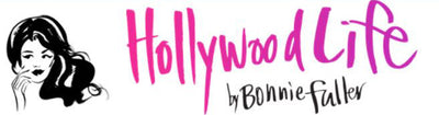 Hollywood Life points to C&C as a Mother's Day gift destination!