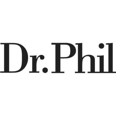 C&C hits the airwaves with Dr. Phil
