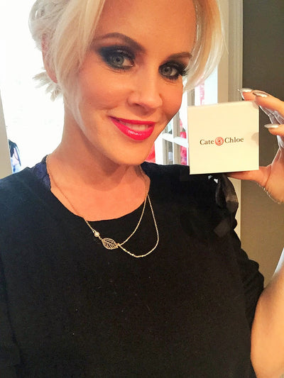 #JennysBox | Celebrity Jenny McCarthy Collaboration for Our December VIP Box!