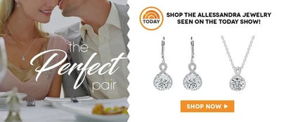 Today Show Features Cate and Chloe as New Favorite Brand for 2018