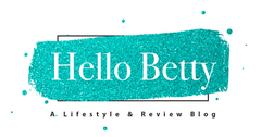FEATURED: Cate & Chloe Takes the Spotlight on the Hello Betty Blog!