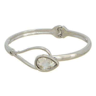 "REMOVED - Evangeline ""Pleasant"" Bracelet - Cate & Chloe  - 1"