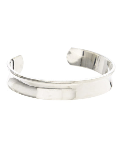 "Bangle,Jewelry - Mara ""Light, Aspire"" Bangle"