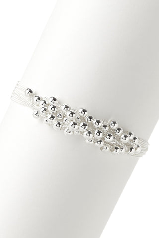 "Bracelet,Jewelry - Julie ""Youthful"" Bracelet"