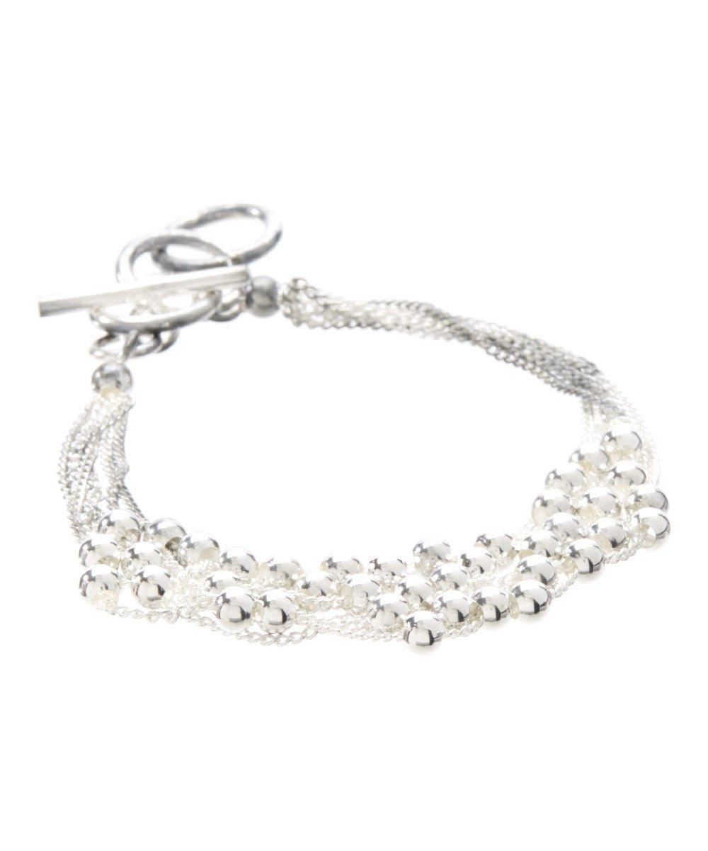 frutti style gc giancarlo bracelet product jewelry index tutti jewellry
