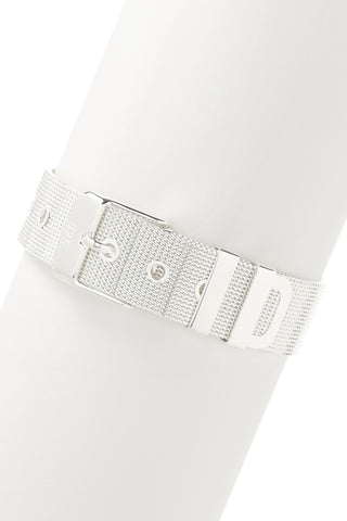 "Bracelet,Jewelry - Taylor ""Honor"" Bracelet"